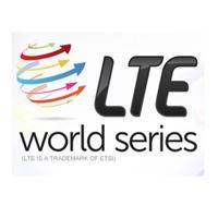 LTE-World-Series