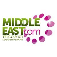 Middle East Telco