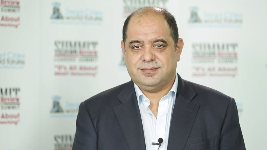 Zain Jordan CEO's predictions for 2020 and beyond