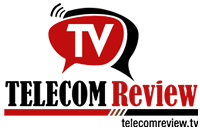 Telecom Review TV